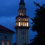 Bielsko-Biała Kościół Św. Mikołaja