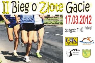 II_Bieg_o_Złote_Gacie