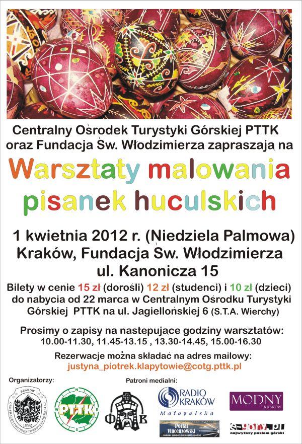 Pisanki_huculskie_2012