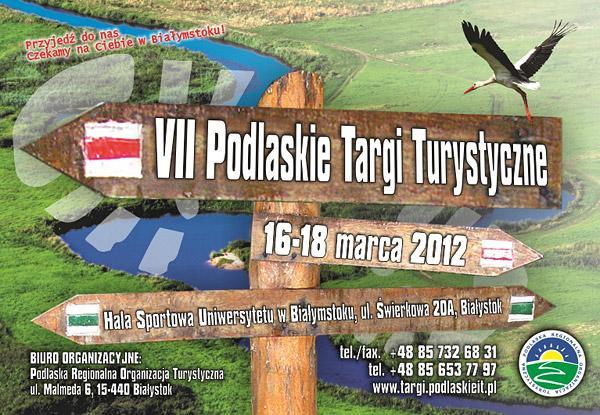 Podlaskie_Targi_Turystyczne