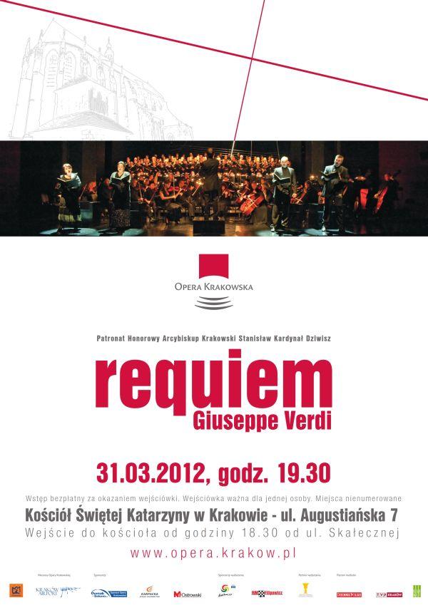 Requiem_Giuseppe_Verdi