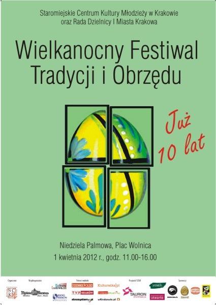 Wielkanocny_Festiwal_Tradycji_i_Obrzędu_2012