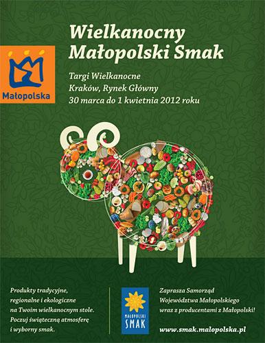 Wielkanocny_Małopolski_Smak_2012