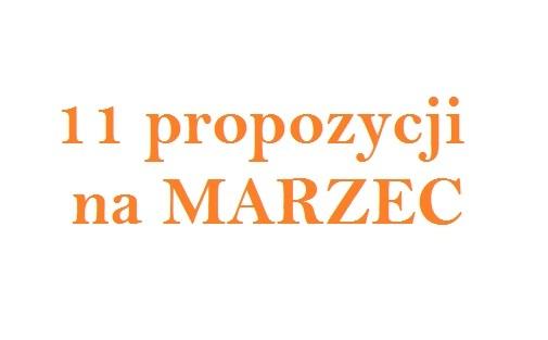 propozycje_na_marzec
