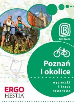 Poznań Rower