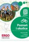 Poznań Rowery