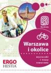 Warszawa Przewodnik Rower