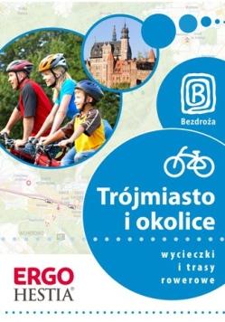 Wycieczki rowerowe po Trójmieście