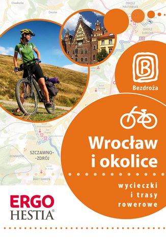 Wrocław na Rowerze