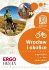Wrocław Rower