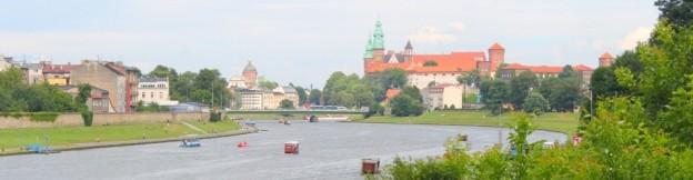Polska Wakacje