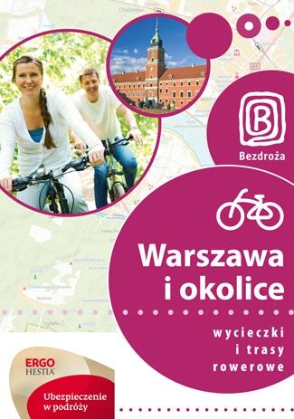 Warszawa na rowerze