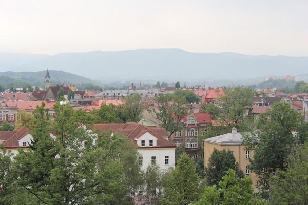 Cieszyn Polska 03