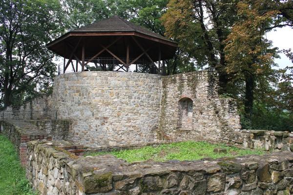 Cieszyn Polska 06