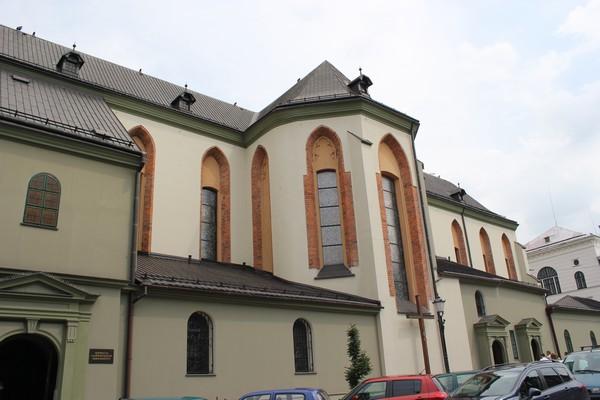 Cieszyn Polska 08
