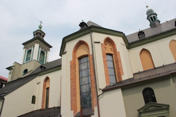 Cieszyn Polska 09