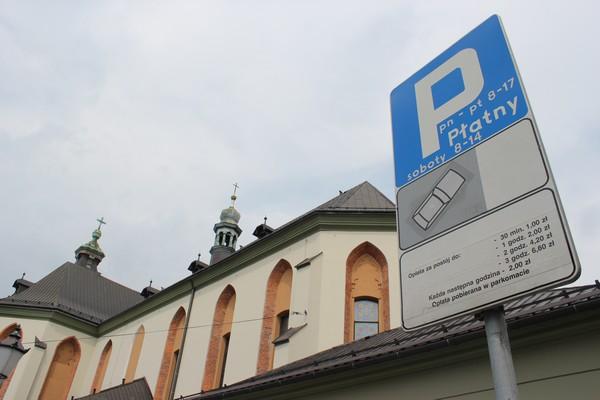 Cieszyn Polska 10