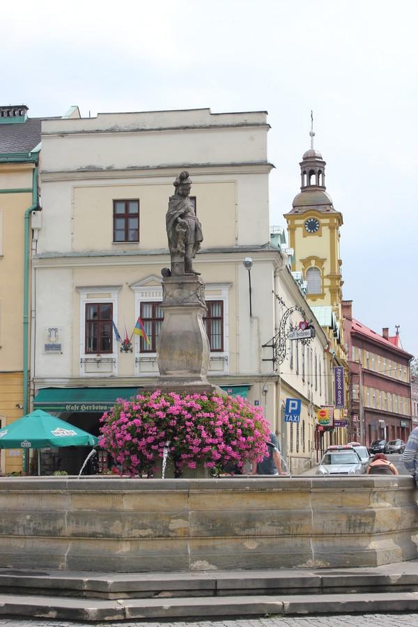 Cieszyn Polska 16