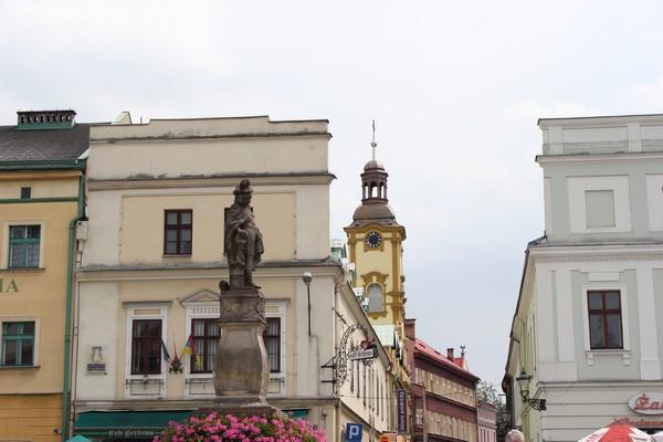 Cieszyn Polska 17