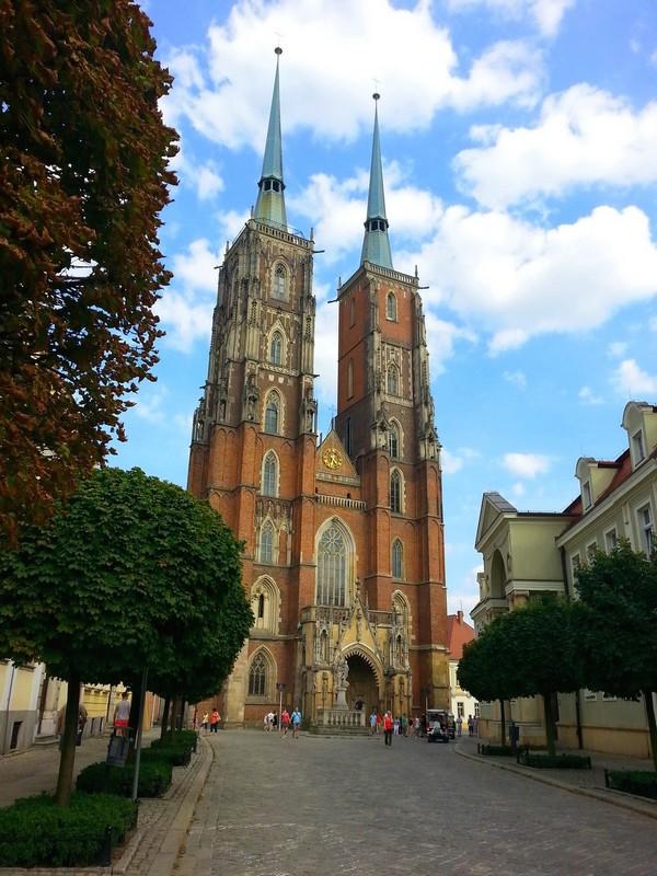 Wrocław Zdjęcia 003