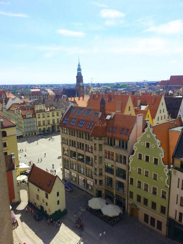 Wrocław Zdjęcia 005