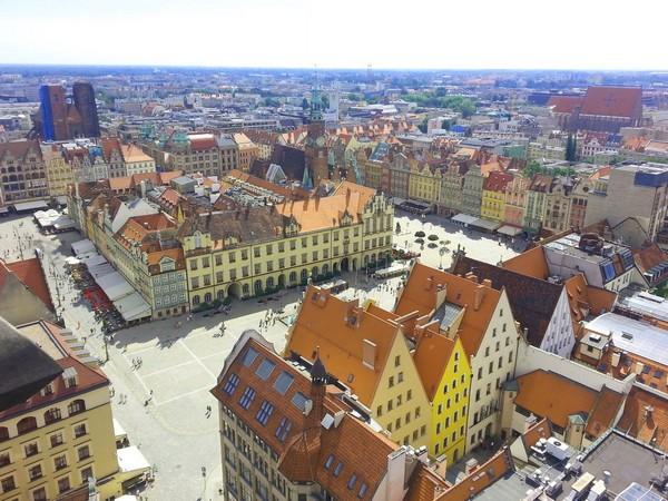 Wrocław Zdjęcia 006