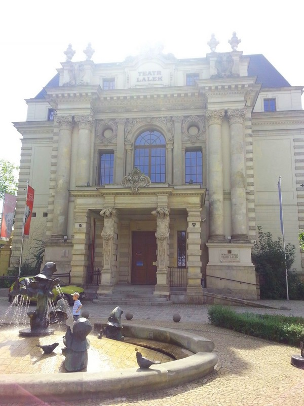 Wrocław Zdjęcia 008