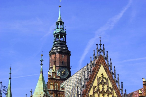 Wrocław Zdjęcia 011