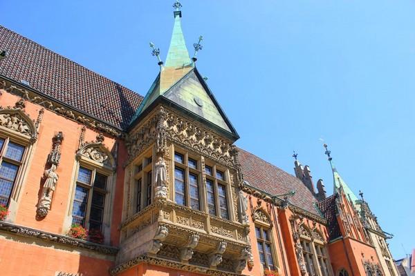 Wrocław Zdjęcia 016
