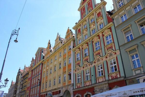Wrocław Zdjęcia 023
