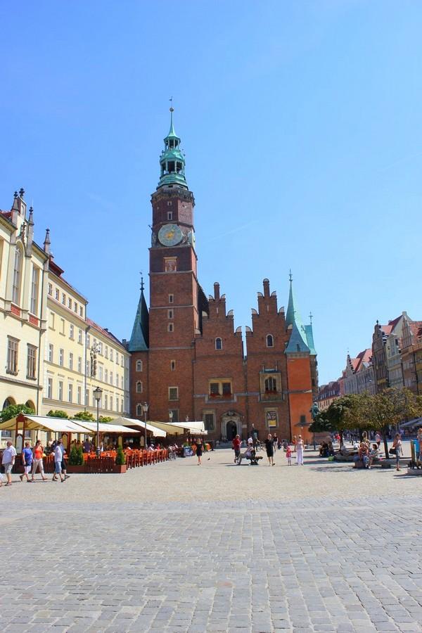 Wrocław Zdjęcia 027