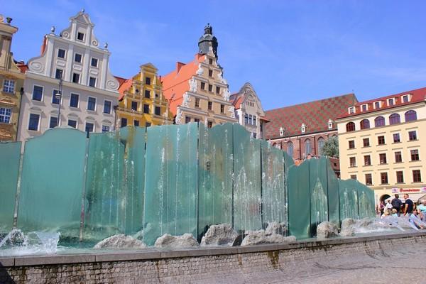Wrocław Zdjęcia 028