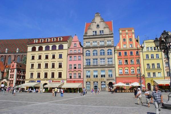 Wrocław Zdjęcia 030