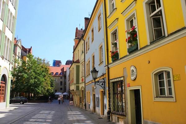 Wrocław Zdjęcia 032
