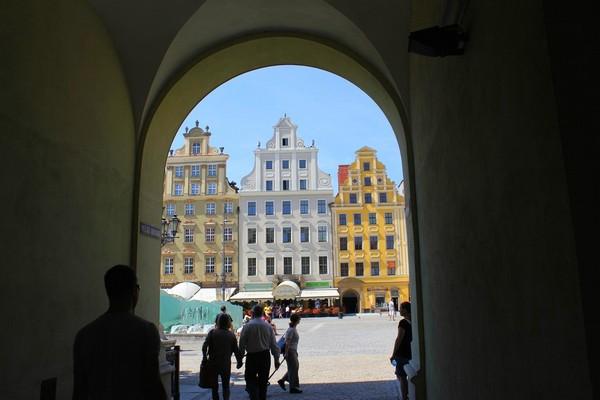 Wrocław Zdjęcia 033