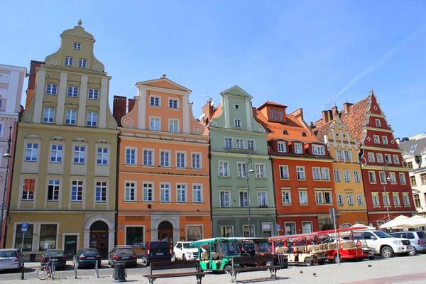 Wrocław Zdjęcia 040