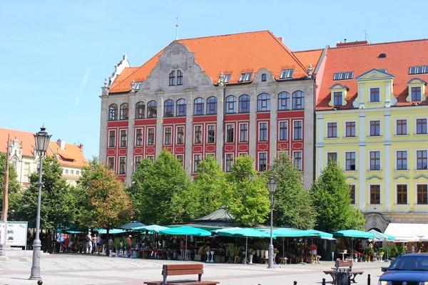 Wrocław Zdjęcia 041