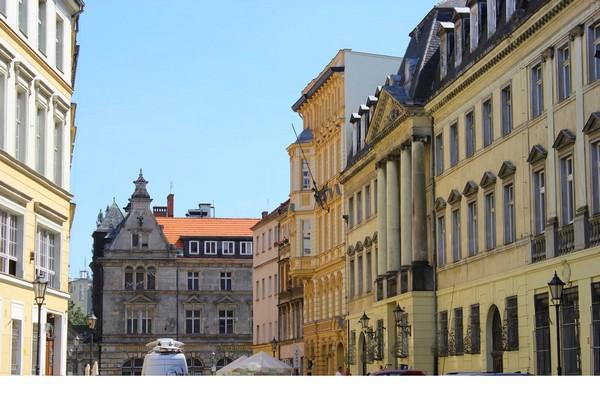 Wrocław Zdjęcia 042