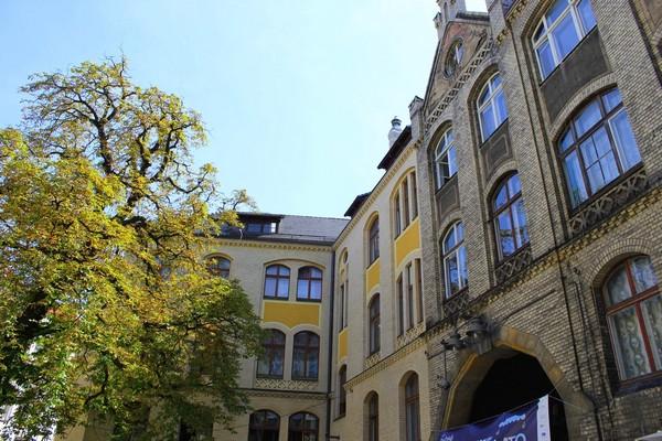 Wrocław Zdjęcia 045