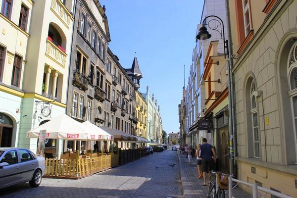 Wrocław Zdjęcia 046
