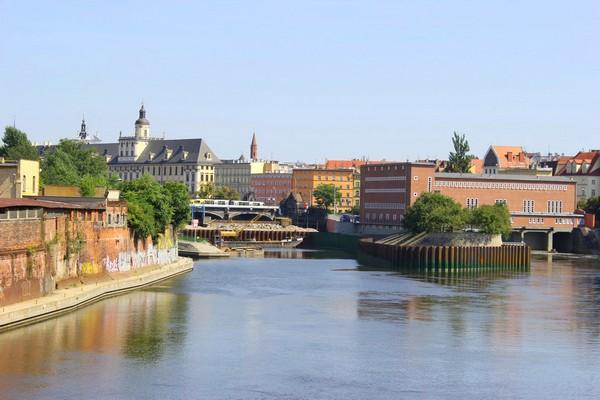 Wrocław Zdjęcia 047