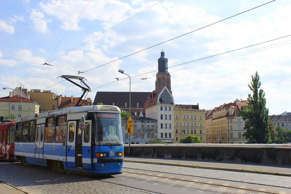 Wrocław Zdjęcia 048