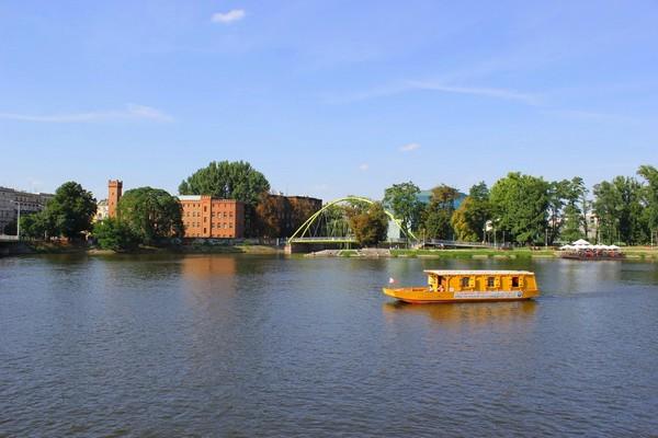 Wrocław Zdjęcia 051