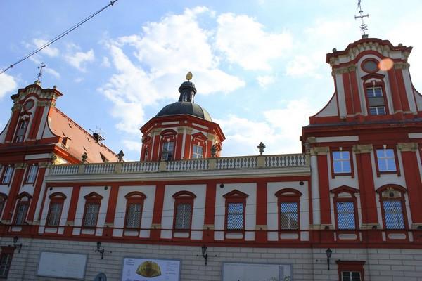 Wrocław Zdjęcia 052