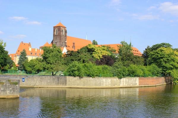 Wrocław Zdjęcia 053