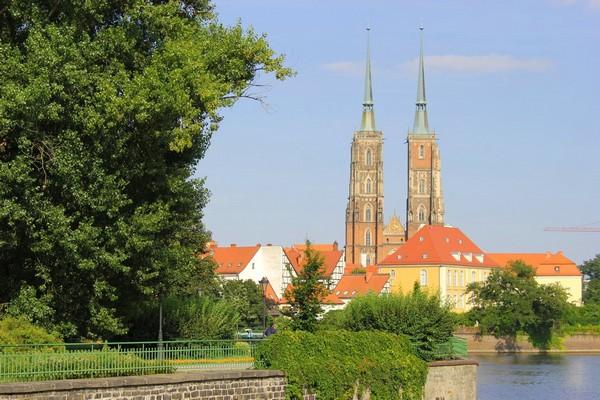 Wrocław Zdjęcia 054