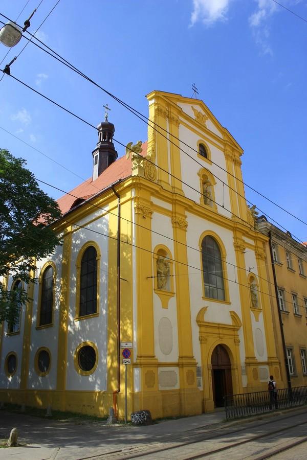 Wrocław Zdjęcia 055