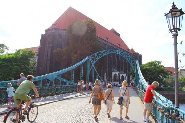 Wrocław Zdjęcia 057