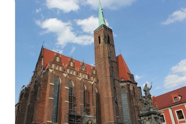 Wrocław Zdjęcia 059