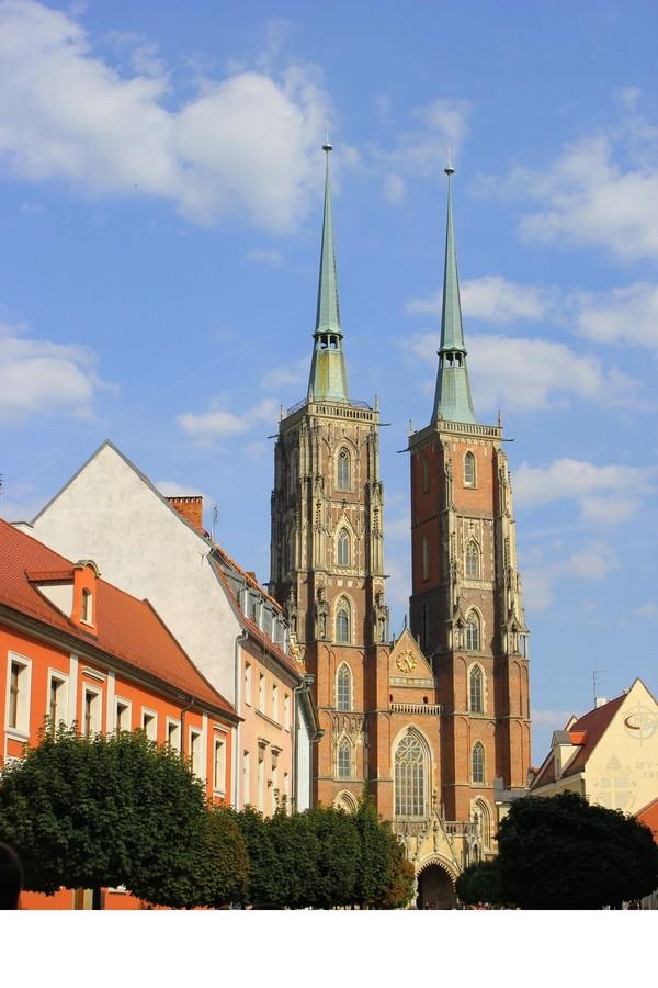 Wrocław Zdjęcia 060